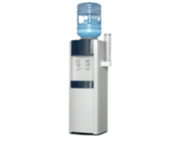 Image Of A Water Cooler
