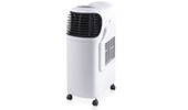 find air purifiers