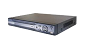 Set-top Boxes | Products | ENERGY STAR