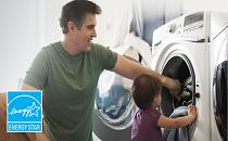Laundry 2020