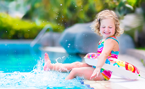 ENERGY STAR Pool Pumps 2020