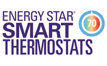 ENERGY STAR Smart Thermostats