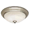 image of light fixture