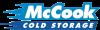 McCook Cold Storage
