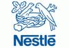 Nestle Beverages