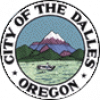 City of The Dalles Treatment Plant