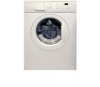 Commercial Clothes Washers graphic