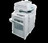 Imaging Equipment graphic