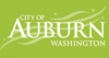 City of Auburn Sewage Treatment Plant