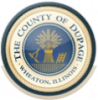 DuPage County Department of Public Works