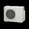 Air-Source Heat Pumps graphic