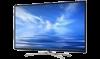 Television graphic