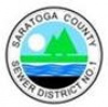 Saratoga County Sewer District