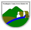 Washington County Sewer District #2