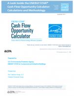 CFO Calculator