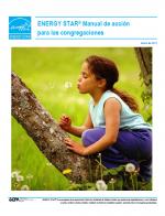 ENERGY STAR Manual de acción para las congregaciones