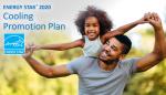 Cooling 2020 Promotion Plan