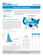 DataTrends: Energy Use in Courthouses