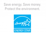 ENERGY STAR Day Visual Compilation: MP4 File thumbnail
