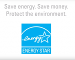 ENERGY STAR Day Visual Compilation: YouTube thumbnail