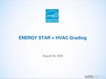 ES + HVAC Grading thumbnail
