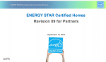 ES Certified Homes Rev 09 for Partners thumbnail