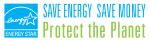Save Energy Save Money: Protect the Planet