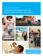 ES Consumer Messaging Guide 2018 thumbnail