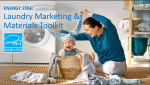 Laundry 2020 Plan and Materials Guidance thumbnail