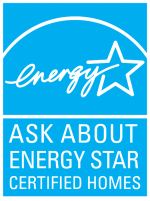 The Ask About ENERGY STAR Certified Homes Promotional Mark