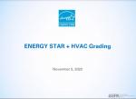 HVAC Grading thumbnail