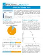 Industrial Insights: Cement Plants