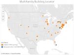 ENERGY STAR Multifamily Building Locator