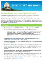 Policy Record thumbnail