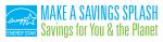 Make a Savings Splash