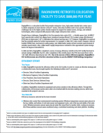 thumbnail of the RagingWire Data Center Case Study