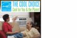 The Cool Choice