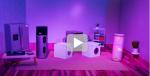 Meet the ENERGY STAR Heat Pump Water Heater Video
