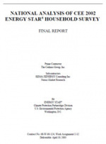 thumbnail of report cover
