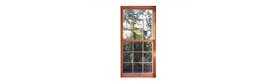 Residential Windows, Doors and Skylights