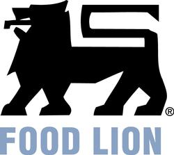 Logo for Food Lion LLC