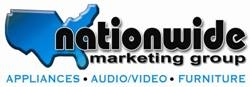 Logo for Nationwide Marketing Group