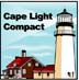 Logo for Cape Light Compact