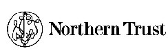Logo for Northern Trust