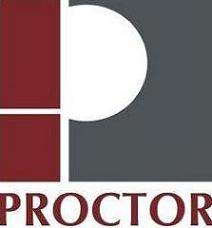 Logo for Proctor International