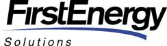 Logo for FirstEnergy Solutions