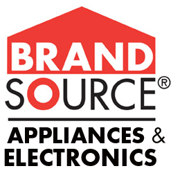 Logo for Brand Source