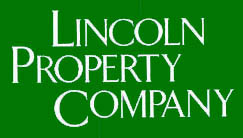 Logo for Lincoln Property Company