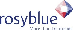 Logo for Rosyblue (I) Pvt. Ltd.