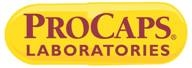 Logo for Your Vitamins, Inc. dba ProCaps Laboratories